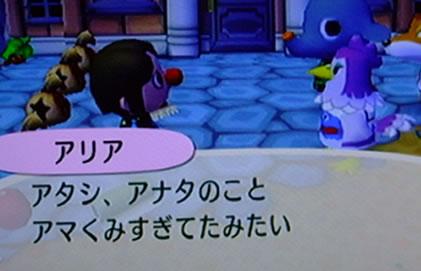 blog20121020h.jpg