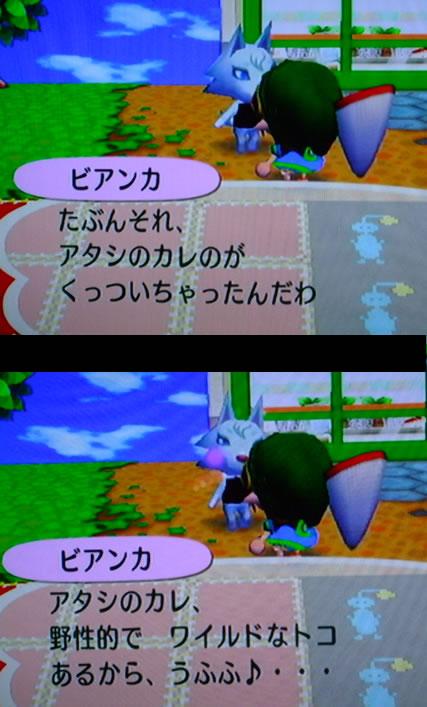 blog20121028s.jpg