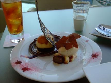 blog20121118i.jpg