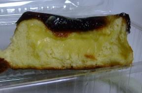 blog20121118l.jpg