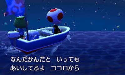 blog20121118u.jpg