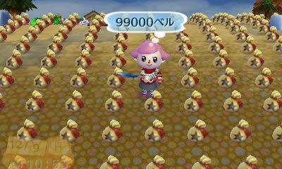 blog20121121k.jpg