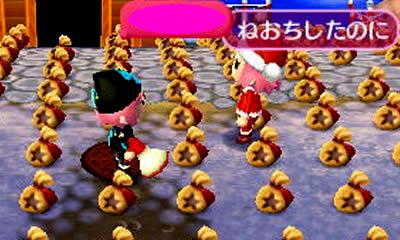 blog20121121n.jpg