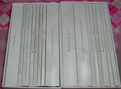 blog20121218h.jpg