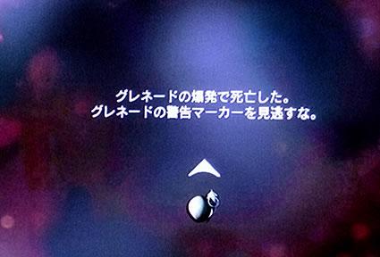 blog20130103f.jpg