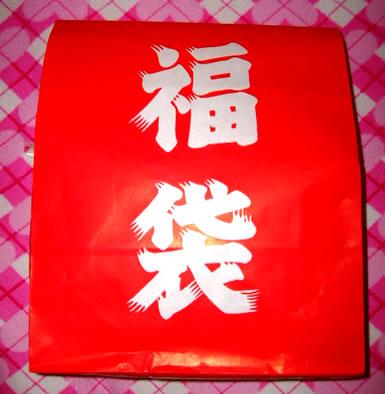 blog20130103g.jpg