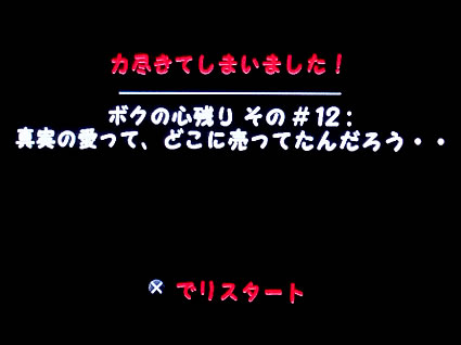 blog20130103p.jpg