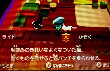 blog20130112z.jpg