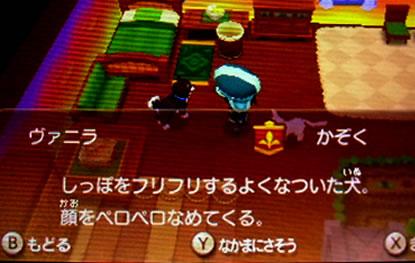 blog20130113a.jpg