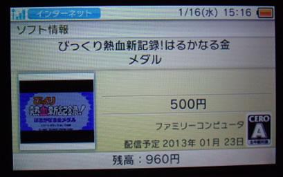 blog20130116a.jpg