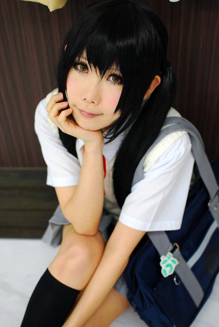 09_20110717021616.jpg