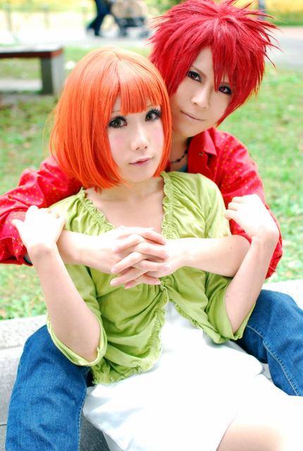 13_20111215012632.jpg