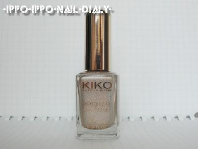 KIKO 399①
