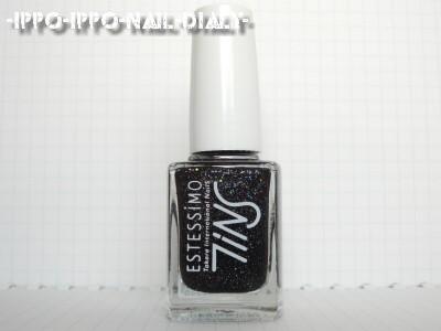 TiNS 025①