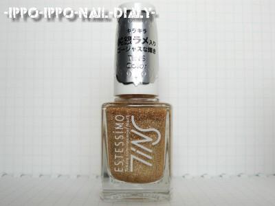 TiNS 703①