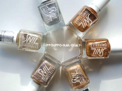 TiNS silvergold①