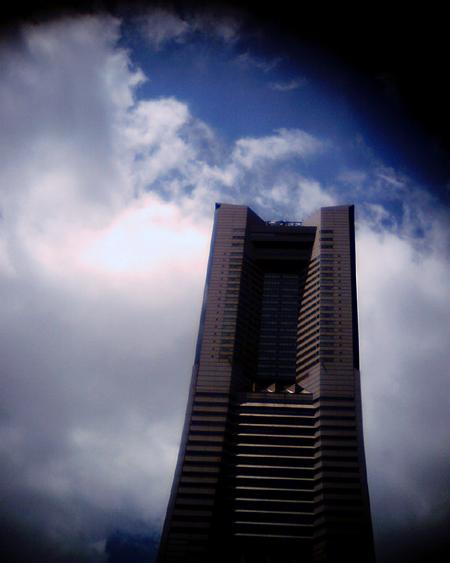 20110807vq4.jpg