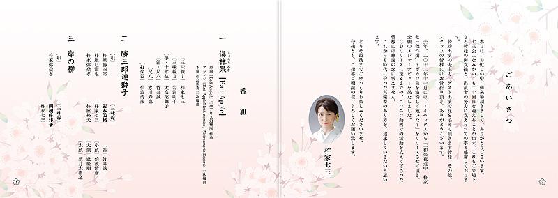sc_2_3.jpg