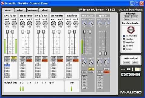 Control Panel1.jpg