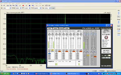 Control Panel0.jpg