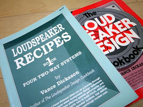 Loudspeaker recipe.jpg