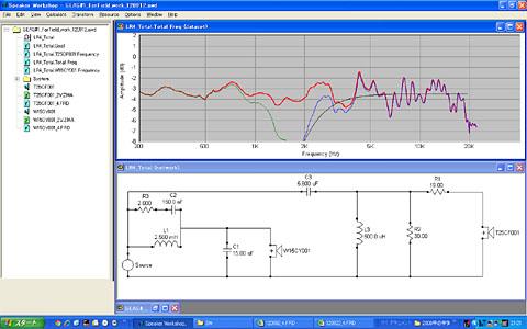周波数特性1グラフ.jpg