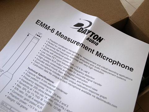EMM-6-1.jpg