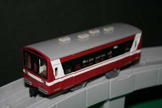 キハ6000-2