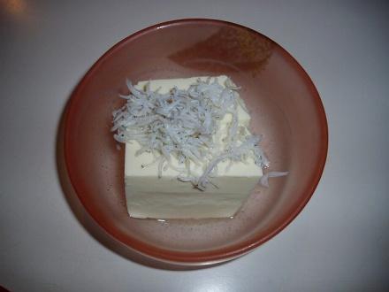 40kb3 赤煉瓦(シラス豆腐)0708030110