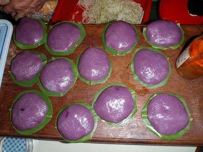 6紫芋の餅PC210186