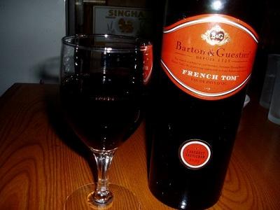 7P2280047ワイン