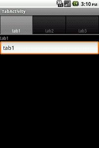 TabActivity.jpg