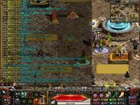 RedStone 10.12.17[44]