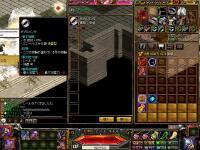 RedStone 10.12.22[35]