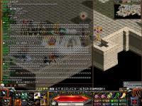 RedStone 10.12.22[34]