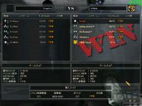 ScreenShot_1127.png