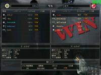 ScreenShot_1294.png