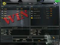 ScreenShot_2188.png