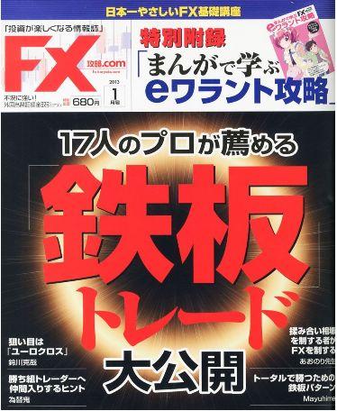 FXkouryaku201301.jpg
