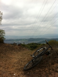 山05072011
