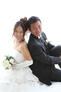 婚礼ウエディングフォト伊勢崎f