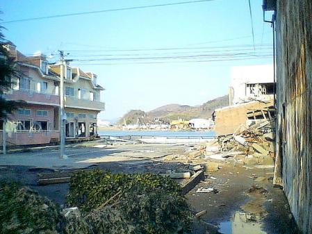 shinnsai2011050301no12