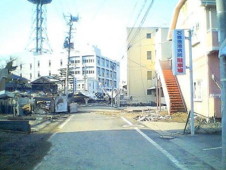shinnsai2011050302no12