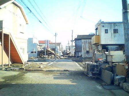 shinnsai2011050303no12