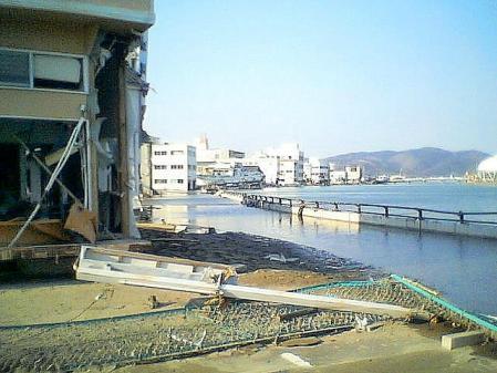 shinnsai2011050304no12