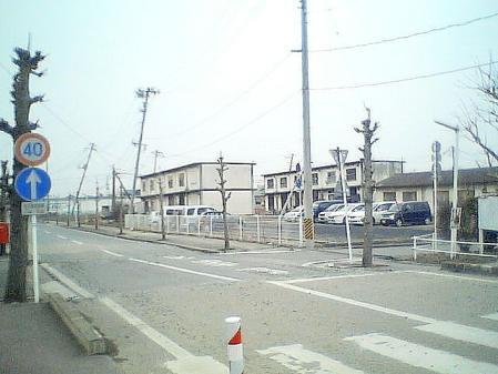 ishi_0415_no3_4