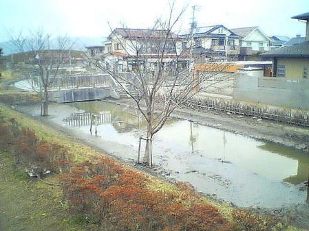shinnsai2011050101no11