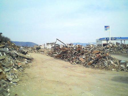 shinnsai2011051403no16