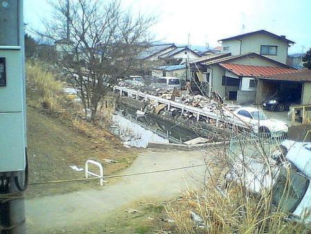 shinnsai2011051304no15