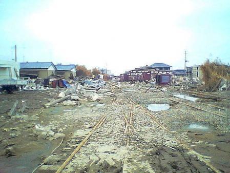 shinnsai2011052304no20